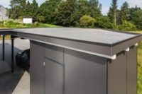dachprotect-epdm-01
