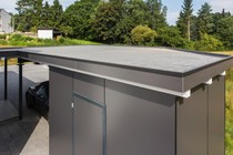 Dachprotect Epdm 01 Mein Carport