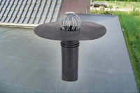 dachprotect_epdm_10c-200x133