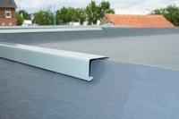 dachprotect_epdm_10d-200x133