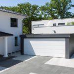 Carport kaufen in Bad Oldesloe bei Premium Carpots