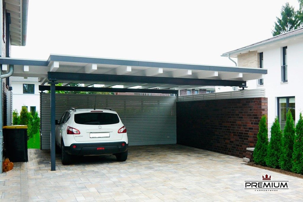 ideenfinder mein carport. Black Bedroom Furniture Sets. Home Design Ideas