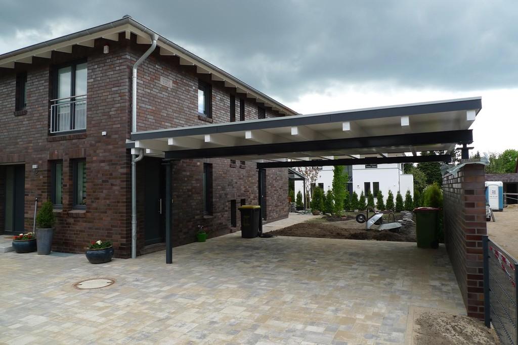 carport aus beton preise carport fr wohnmobile carport aus beton das robuste haltbare und. Black Bedroom Furniture Sets. Home Design Ideas